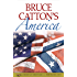 Bruce Catton's America