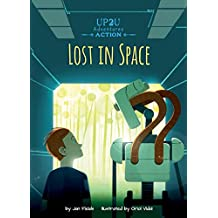 Lost in Space (Up2U Adventures)