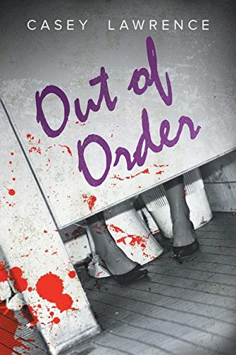 Download Out of Order PDF