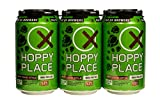 Old Ox Hoppy Place IPA, 6 pk, 12 oz cans, 6.5% ABV
