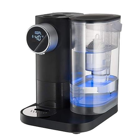 Dispensadores de agua caliente dispensador de Agua de ...
