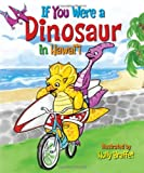 If You Were a Dinosaur in Hawaii, BeachHouse Publishing, 193306739X