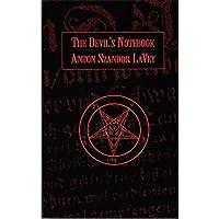 LaVey, A: The Devil's Notebook