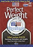Perfect Weight America Experience (9 Part Lecture