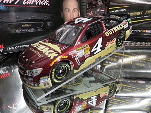 color-chrome-colorchrome-edition-kevin-harvick-4-outback-steakhouse-1-24-scale-diecast-hood-opens-tr