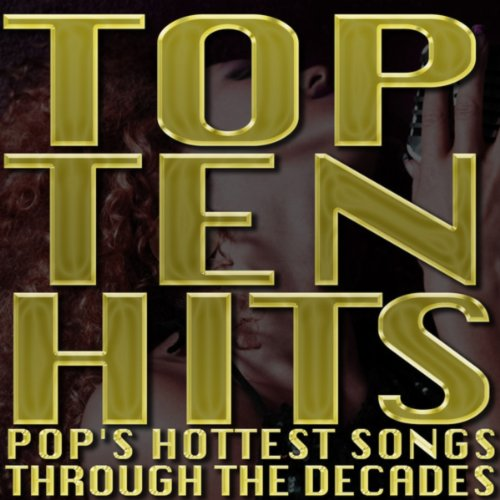 pop music through the decades We've now enjoyed more than five decades of pop music each decade has produced tunes that will be played forever from elvis to madonna, you will know most of these.