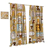 Best Avon Cat Trees - Cat Window Curtain Fabric Family Tree A Kitty Review