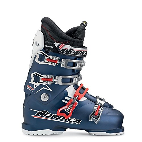 nordica-nxt-90-blue-red280