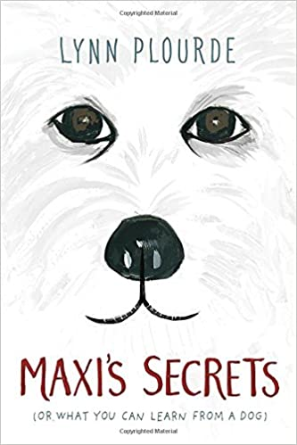 Image result for maxi's secret