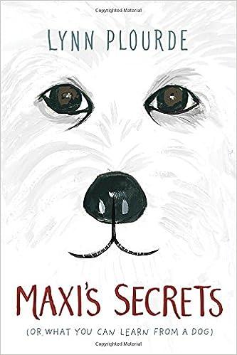 Image result for maxi's secret