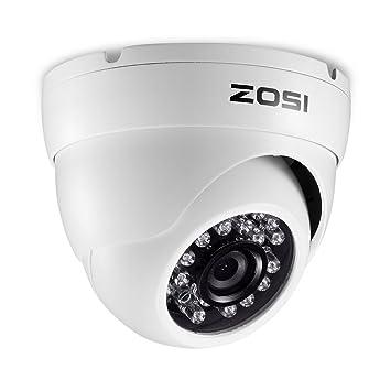 Amazon.com : ZOSI 2.0 Megapixel HD 1080P Hybrid 4-in-1 TVI/CVI/AHD on alpine camera wiring diagram, swann camera wiring diagram, lorex camera wiring diagram, pelco camera wiring diagram,