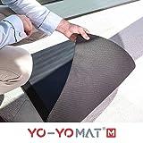 Yo-Yo MAT - Standing Desk Anti-Fatigue Mat