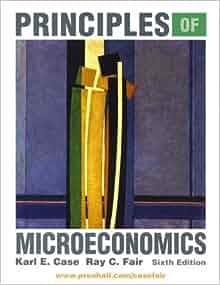 principles of economics 6th edition pdf