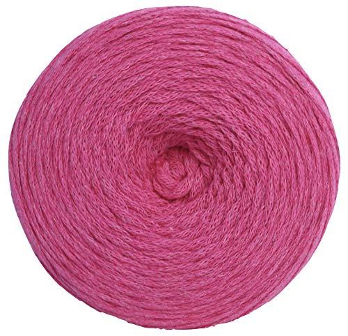 Amazon.com: Hilo de cinta 100 % algodón de 150 yardas, hilo ...