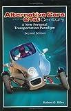 Alternative Cars in the Twenty-First Century 9780768008746