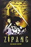ZIPANG [IMPORT ALLEMAND] (IMPORT)