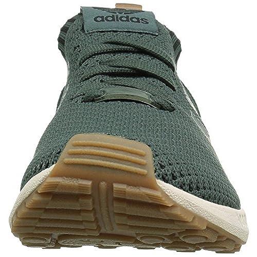 best service 8457c 359d5 adidas Originals Men s Shoes   Zx Flux Pk Fashion Sneakers, Utility Ivy  Utility Ivy Gum