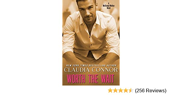 Amazon com: Worth The Wait (The Walker Brothers Book 1) eBook