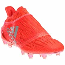 adidas X 16+ Purechaos FG J Youth Soccer Cleats