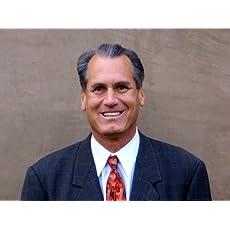 Joseph B. Weiss M.D.