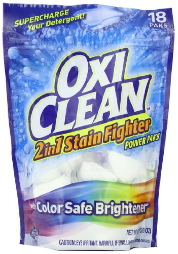 oxiclean-2-in-1-laundry-stain-fighter-power-paks-159-ounce