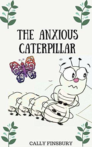 the-anxious-caterpillar