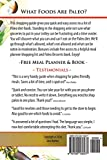 Paleo Food List: Paleo Food Shopping List for the