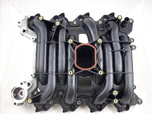 4.6 Intake Manifold - 4