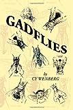 Gadflies, Cy Wenberg, 1553955161