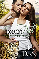 A Leopard's Path (Ashwood Falls Book 5)