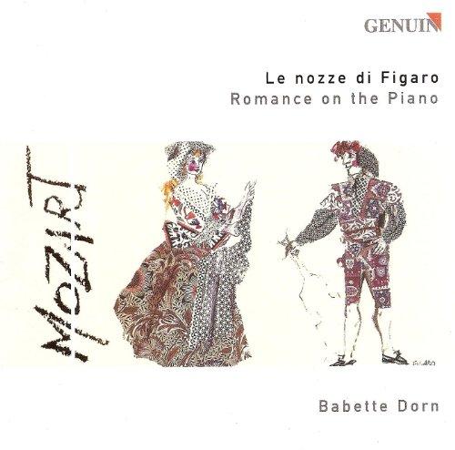 Piano Recital: Dorn, Babette - Hummel, J.N. / Kalkbrenner, for sale  Delivered anywhere in USA