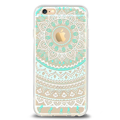 Top Rated iPhone 6 Cases: Amazon.com