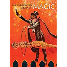 The Illustrated Story of Magic