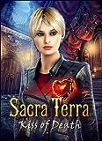 Sacra Terra: Kiss of Death [Download]