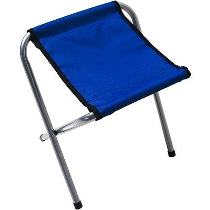 Marvelous Amazon Com Xhlzdy Folding Stool Folding Practical Ibusinesslaw Wood Chair Design Ideas Ibusinesslaworg