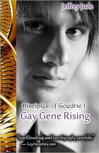 Gay boy gangbang