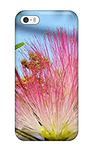 ZippyDoritEduard Design High Quality Flower Cover Case With Excellent Style For Iphone 5/5s