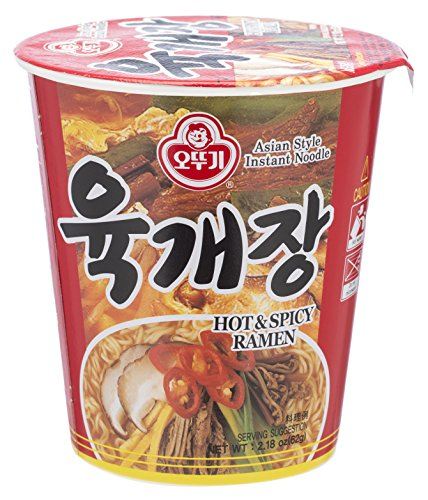 ottogi-ramen-cup-spicy-beef-soup-yukgaejang-218-ounces-pack-of-6