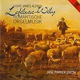 Lefebure-Wely -  Romantische Orgelmusik