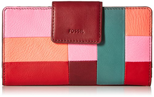 Fossil-Emma-Tab-Wallet-Bright-Patchwork-Wallet