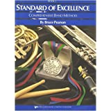 Standard of Excellence Bb Bass Clarinet BK2-NOCD