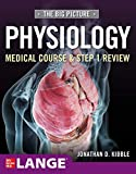 Big Picture Physiology-Medical Course and Step 1