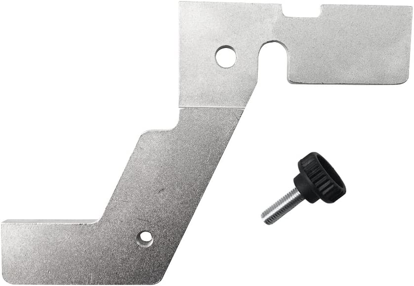 Ford Front Cover Alignment Tool