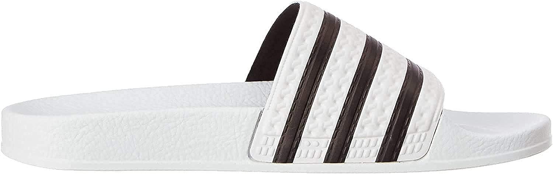 Adidas 10K, Zapatillas para Mujer White Core Black White