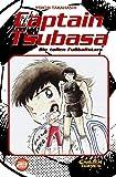 Captain Tsubasa - Die tollen Fußballstars, Band 23