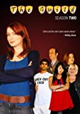 The Guild - Season Two (DVD)