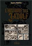 Histoire des 3 Adolf (l') - Deluxe Vol.2