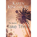 The Baxters Take Three (Above the Line Series)