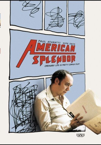 American Splendor by HBO