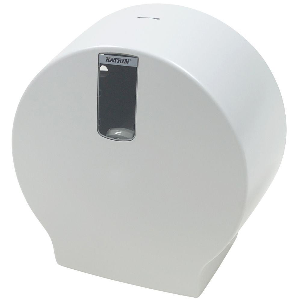 Ling Toilet paper holder Katrin Gigant S